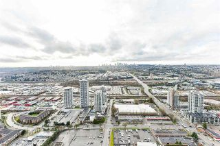 Photo 22: 5302 1955 Alpha Way in Burnaby: Brentwood Park Condo for sale (Burnaby North)  : MLS®# R2526788