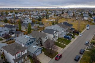 Photo 31: 114 Covewood Circle NE in Calgary: Coventry Hills Detached for sale : MLS®# A1042446