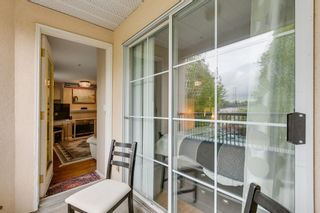 """Photo 21: 206 295 SCHOOLHOUSE Street in Coquitlam: Maillardville Condo for sale in """"CHATEAU ROYALE"""" : MLS®# R2571605"""