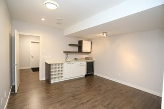 Photo 29: 2003 28 Avenue SW in Calgary: South Calgary Semi Detached for sale : MLS®# A1119479