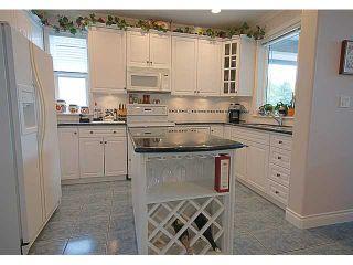 Photo 4: 20915 GOLF Lane in Maple Ridge: Southwest Maple Ridge House for sale : MLS®# V956344