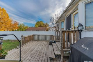 Photo 26: 516 8th Avenue North in Warman: Residential for sale : MLS®# SK872081