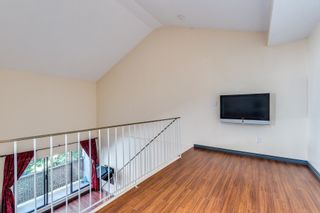 """Photo 10: 301 423 AGNES Street in New Westminster: Downtown NW Condo for sale in """"THE RIDGEVIEW"""" : MLS®# R2623111"""