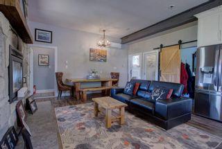 Photo 9: 4612 Stewiacke Road in Upper Stewiacke: 104-Truro/Bible Hill/Brookfield Residential for sale (Northern Region)  : MLS®# 202117826