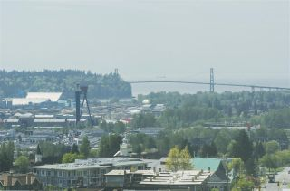 """Photo 15: 1005 160 E 13TH Street in North Vancouver: Central Lonsdale Condo for sale in """"The Grande"""" : MLS®# R2266031"""