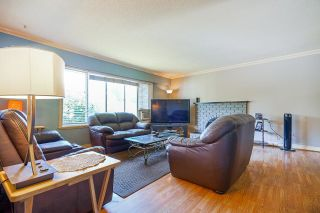 Photo 5: 21634 MANOR Avenue in Maple Ridge: West Central House for sale : MLS®# R2614358