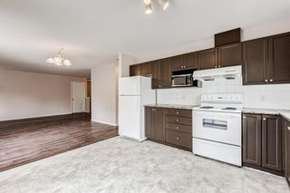 Photo 7: 6633 Pinecliff Grove NE in Calgary: Pineridge Row/Townhouse for sale : MLS®# A1128920
