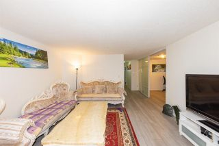Photo 36: 305 7520 COLUMBIA Street in Vancouver: Marpole Condo for sale (Vancouver West)  : MLS®# R2582305