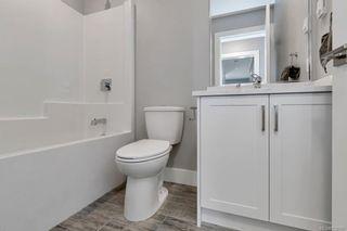 Photo 28: 7028 Brailsford Pl in Sooke: Sk Sooke Vill Core Half Duplex for sale : MLS®# 839187