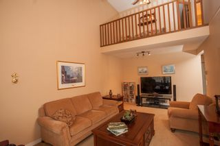 Photo 9: 15429 90TH Ave in Berkshire Park: Fleetwood Tynehead Home for sale ()  : MLS®# F1429712