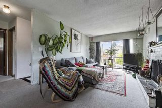 Photo 21: 1743 E 11TH Avenue in Vancouver: Grandview Woodland House for sale (Vancouver East)  : MLS®# R2578382