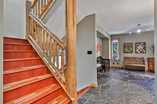 Photo 5: 321 Eagle Heights: Canmore Detached for sale : MLS®# A1113119