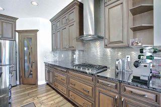 Photo 15: 6034 107A Street in Edmonton: Zone 15 House for sale : MLS®# E4259900