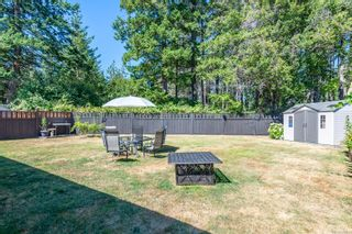 Photo 29: 311 Forester Ave in : CV Comox (Town of) House for sale (Comox Valley)  : MLS®# 883257