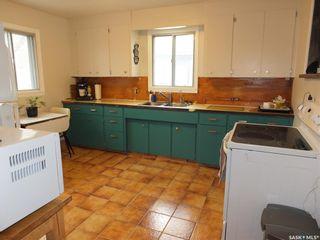 Photo 8: 815 Rae Street in Regina: Washington Park Residential for sale : MLS®# SK869697