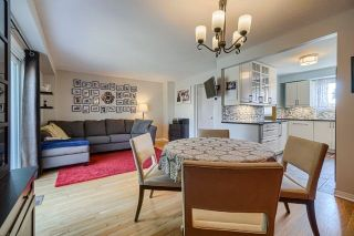 Photo 5: 11 Pridham Court in Ajax: South West House (2-Storey) for sale : MLS®# E4872235