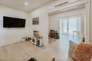 Photo 25: 3595 BEACH Avenue: Roberts Creek House for sale (Sunshine Coast)  : MLS®# R2625353