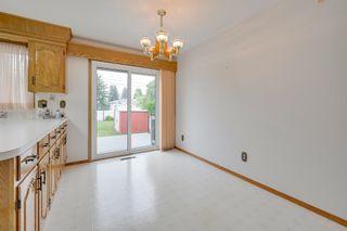 Photo 17: 8924 135 Avenue in Edmonton: Zone 02 House for sale : MLS®# E4257137