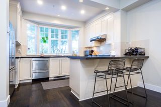 Photo 15: 5585 WILLOW STREET in Vancouver: Cambie Townhouse for sale (Vancouver West)  : MLS®# R2603135