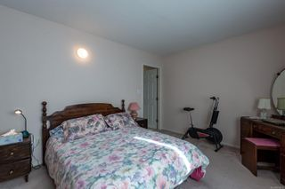 Photo 13: 7 2055 Galerno Rd in : CR Willow Point Row/Townhouse for sale (Campbell River)  : MLS®# 866819
