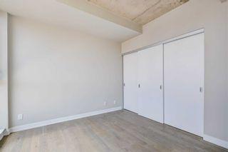 Photo 10: 910 318 E King Street in Toronto: Moss Park Condo for lease (Toronto C08)  : MLS®# C5337986