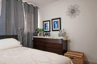 Photo 18: 2803 15 Street in Edmonton: Zone 30 House Half Duplex for sale : MLS®# E4263064