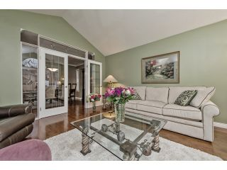 "Photo 9: 32278 ROGERS Avenue in Abbotsford: Abbotsford West House for sale in ""Fairfield Estates"" : MLS®# F1433506"