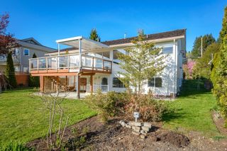 Photo 32: 1381 Williams Rd in : CV Courtenay East House for sale (Comox Valley)  : MLS®# 873749