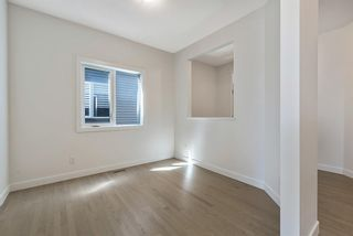 Photo 4: 628 Reynolds Crescent SW: Airdrie Detached for sale : MLS®# A1120369
