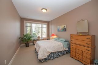 Photo 40: 251 Longspoon Drive, in Vernon: House for sale : MLS®# 10228940