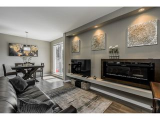 """Photo 4: 410 2242 WHATCOM Road in Abbotsford: Abbotsford East Condo for sale in """"~The Waterleaf~"""" : MLS®# R2372629"""