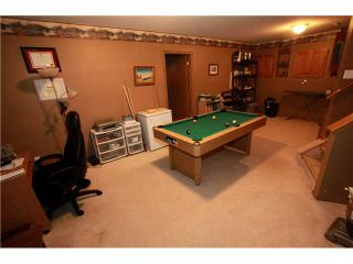 Photo 15: 42 SOMERCREST Manor SW in CALGARY: Somerset Residential Detached Single Family for sale (Calgary)  : MLS®# C3615943