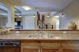 Photo 10: 13 SAGE HILL Court NW in Calgary: Sage Hill Detached for sale : MLS®# C4226086