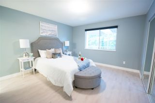 Photo 10: 150 FELL Avenue in Burnaby: Capitol Hill BN House for sale (Burnaby North)  : MLS®# R2207213