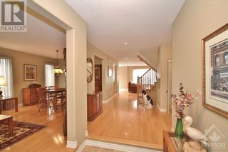 Photo 4: 52 OLDE TOWNE AVENUE in Russell: House for sale : MLS®# 1264483