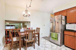 Photo 8: 9623 130 Street in Surrey: Cedar Hills House for sale (North Surrey)  : MLS®# R2176766