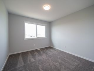 Photo 28: 20027 26 Avenue in Edmonton: Zone 57 House for sale : MLS®# E4262772