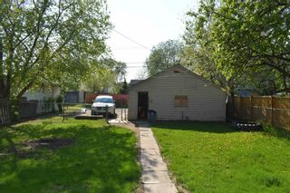 Photo 4: 11710 125 Street in Edmonton: Zone 07 House for sale : MLS®# E4261152