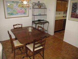 "Photo 4: 1108 11881 88TH Avenue in Delta: Annieville Condo for sale in ""KENNEDY TOWER"" (N. Delta)  : MLS®# F1450428"