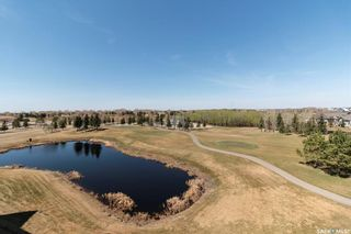 Photo 40: 403 401 Cartwright Street in Saskatoon: The Willows Residential for sale : MLS®# SK840032