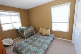 Photo 13: 401 STONEGATE Road NW: Airdrie Residential Detached Single Family for sale : MLS®# C3577038