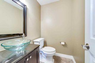 Photo 14: 1436 Ambercroft Lane in Oakville: Glen Abbey House (2-Storey) for lease : MLS®# W4832628