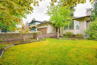 Photo 3: 6102 131A Street in Surrey: Panorama Ridge House for sale : MLS®# R2577859