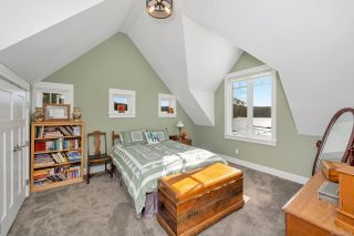 Photo 33: 1150 Marina Dr in : Sk Becher Bay House for sale (Sooke)  : MLS®# 872687