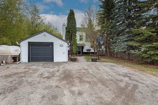 Photo 37: 92 22106 SOUTH COOKING LAKE Road: Rural Strathcona County House for sale : MLS®# E4246619