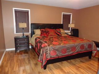 Photo 15: 5014 46 Street: Sedgewick House for sale : MLS®# E4244202