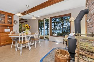 Photo 41: 2521 North End Rd in : GI Salt Spring House for sale (Gulf Islands)  : MLS®# 854306
