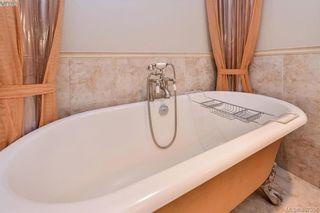 Photo 14: 4520 Balmacarra Rd in VICTORIA: SE Gordon Head House for sale (Saanich East)  : MLS®# 809905