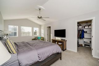 """Photo 15: 2769 275A Street in Langley: Aldergrove Langley House for sale in """"Bertrand Creek"""" : MLS®# R2243125"""