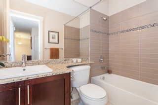 Photo 8: 2 8400 COOK Road in Richmond: Brighouse Condo for sale : MLS®# R2050554